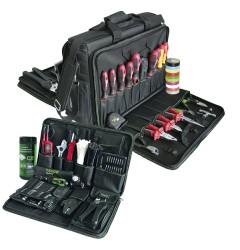 Сервисная сумка «Supply Max» / 220293