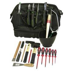 "Набор инструментов ""Tool bag"" / 220500"