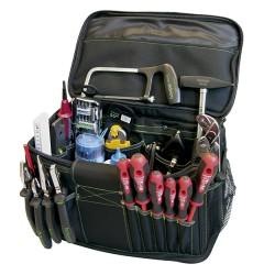 """Набор инструментов HAUPA """"Trend Box Plus"""" / 220556, 220556, 40206 руб., 220556, , Чемоданы, сумки для инструментов"""