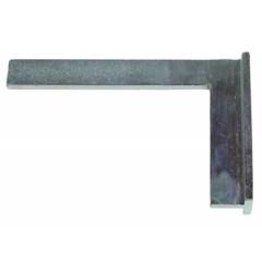Слесарный угольник, упорный угольник 150х100 / 240152