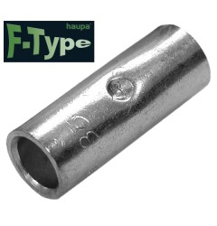 Соединитель для тонкопроволочных высокогибких кабелей / 290350