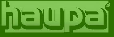 Haupa Инструмент